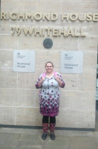 liz-at-whitehall-2-1