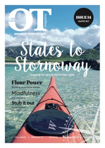 ot_frontcover-iss14
