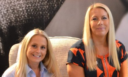 Repose furniture appoints National Sales Manager