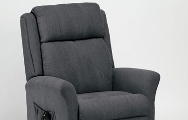 Riser and Recliner Chairs: What You Need to Know