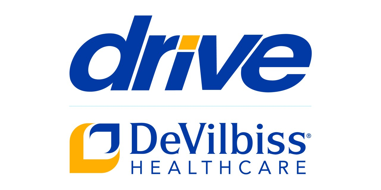 Drive DeVilbiss Healthcare Focussing on Falls