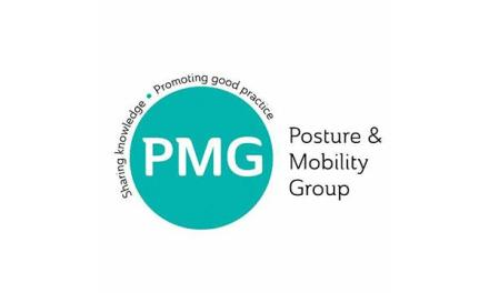 Posture and Mobility Group Call for Papers!