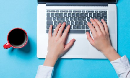 Digital Learning for Occupational Therapists
