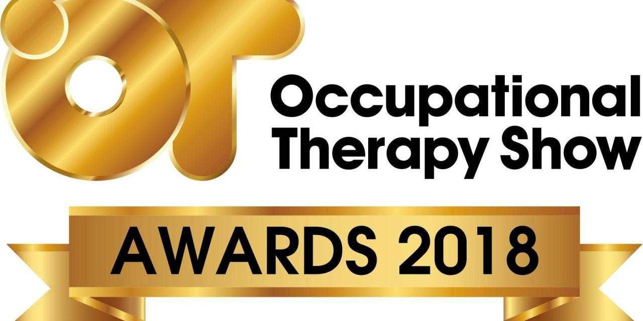 Nominate your colleagues in The OT Show Awards