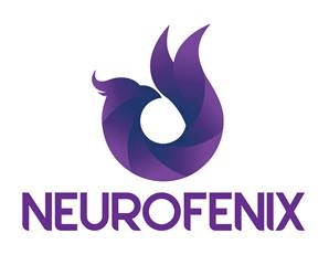Clinical Specialist at Neurofenix