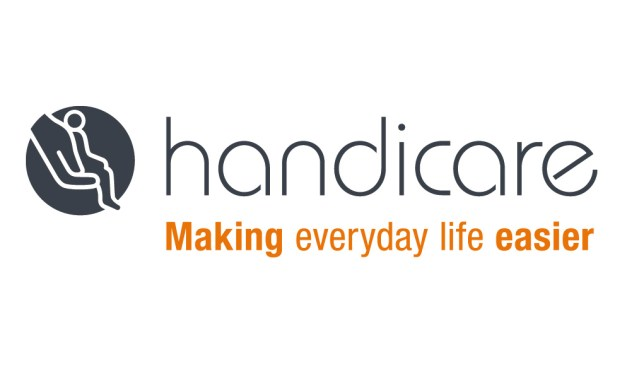 Business Development Manager at Handicare UK