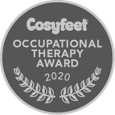 £1000 Cosyfeet OT award up for grabs