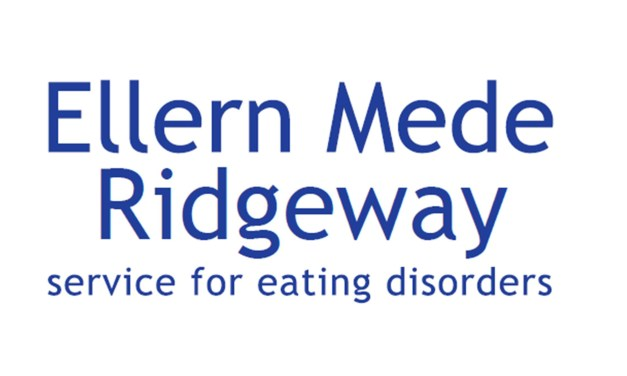 Bringing recovery to children with eating disorders