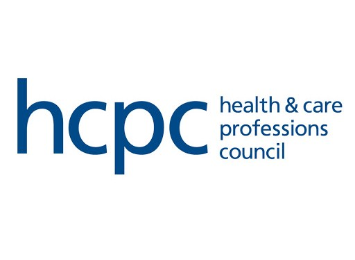 HCPC sets out five year plan
