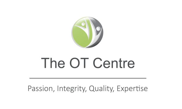 Recruiting at The OT Centre