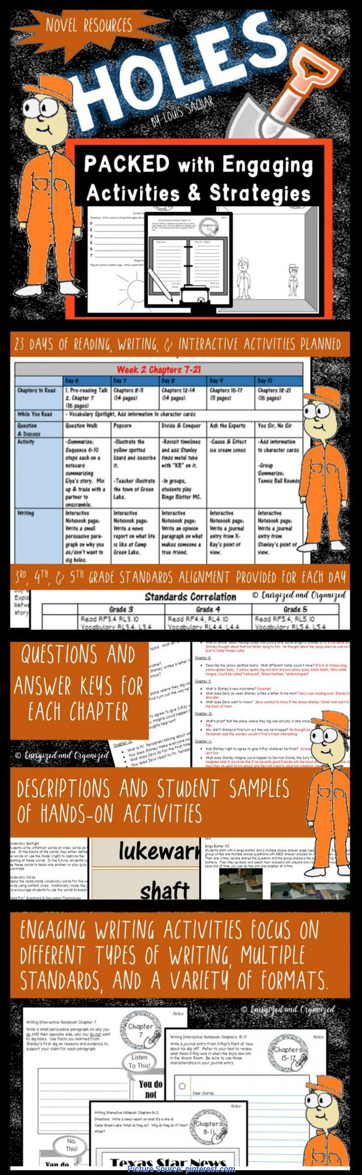 Newest Community Helpers Chart Community Helpers And