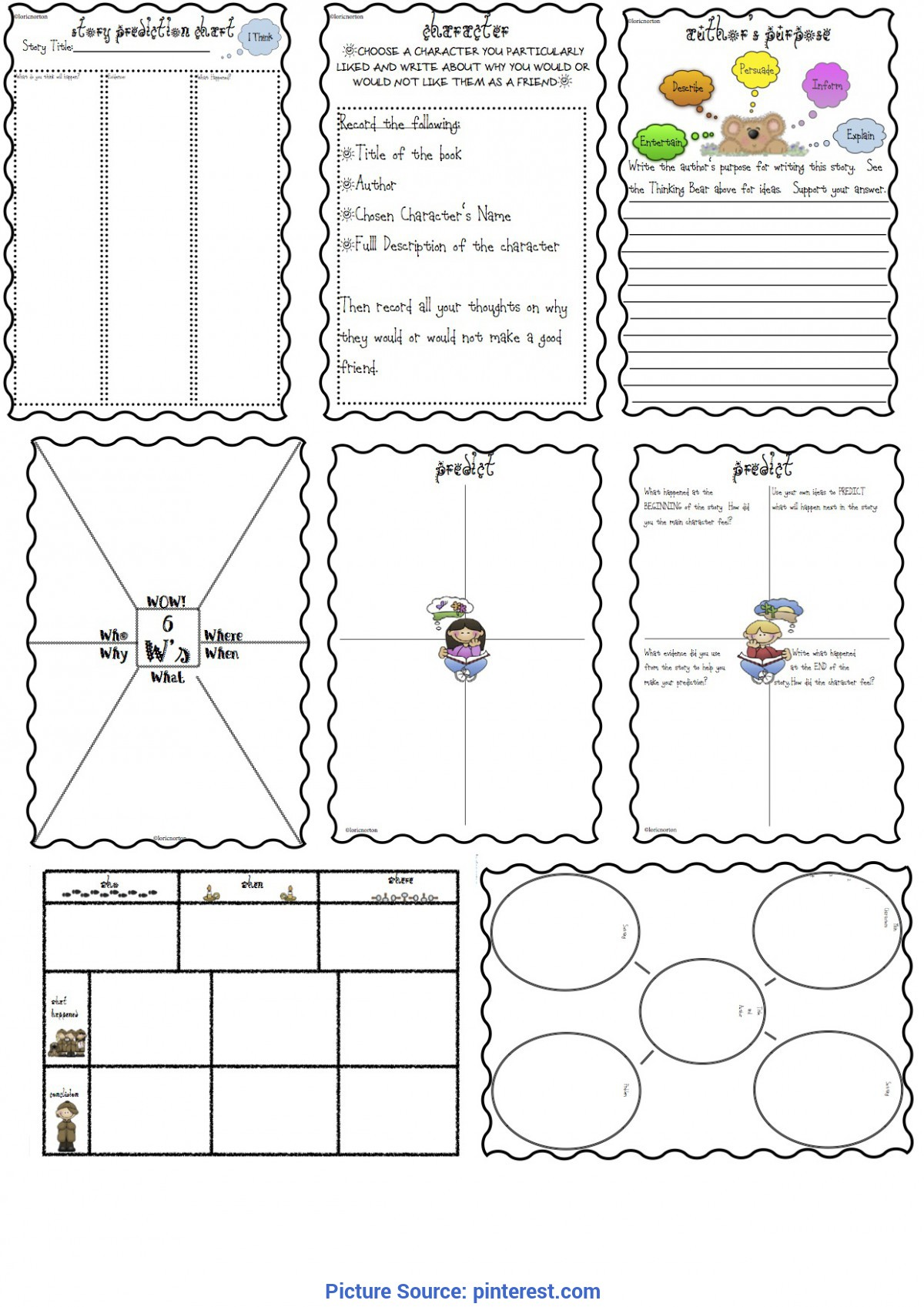 Good Pre K Lesson Plans On Music And Movement Letter M
