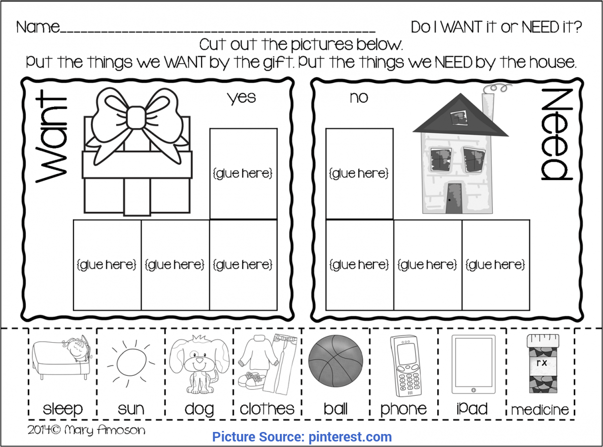 Typical Pre K Lesson Plans About Five Senses Resources To