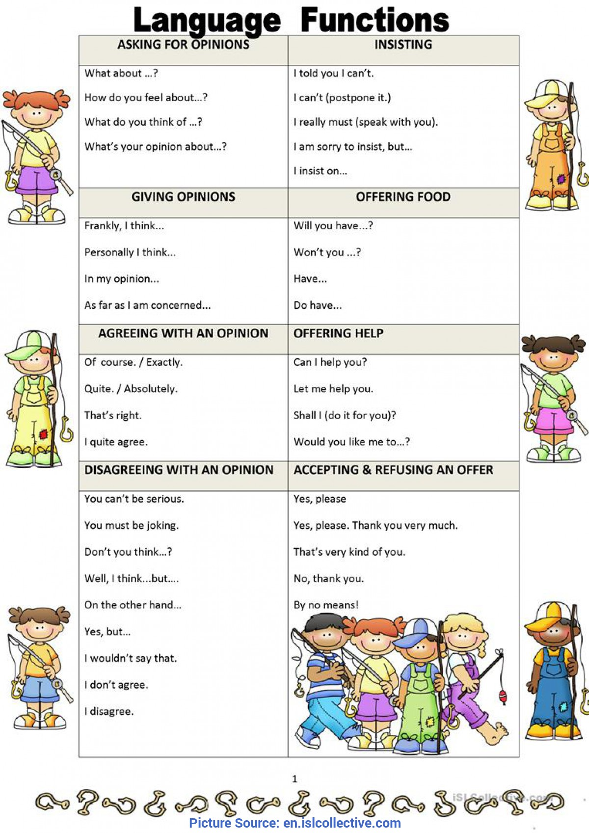 Unusual Lesson Plans For Preschoolers In Language Arts