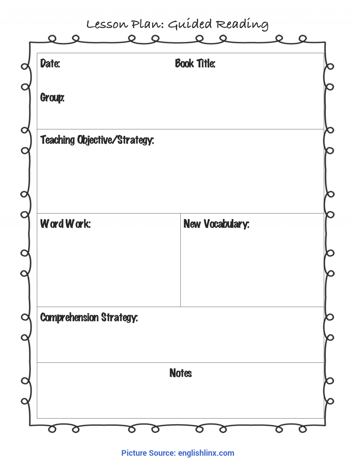 Excellent Pre K Weekly Lesson Plans Sample Lesson Plans