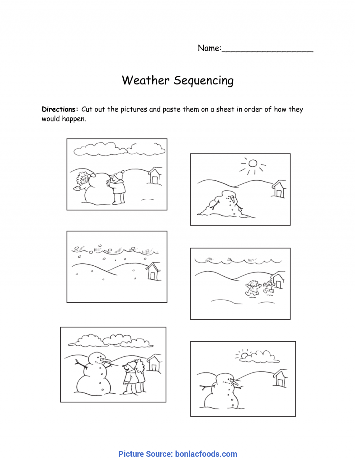Useful Zoo Lesson Plans 1st Grade Zoo Animals Writing