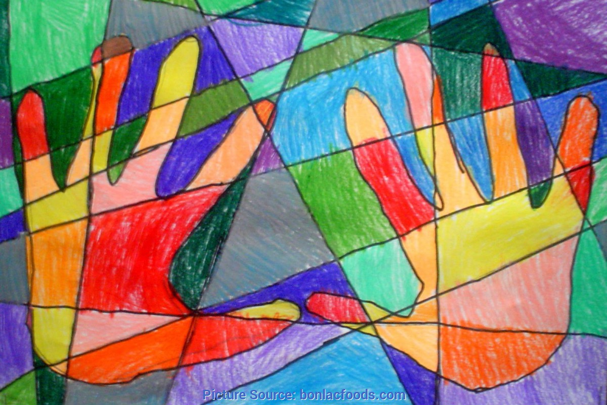 Excellent Art Activities For Grade 4 Worksheets For All