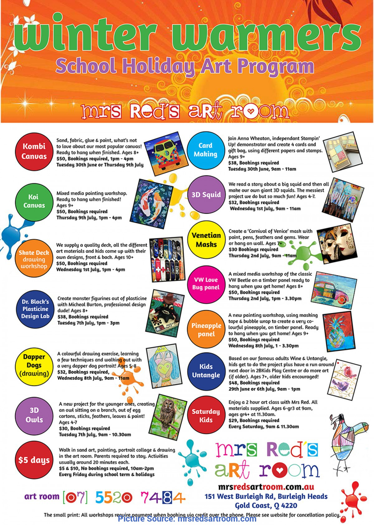 Best Objectives In Math Lesson Plans Grade 4 Common Core State Standards Learning Objectives