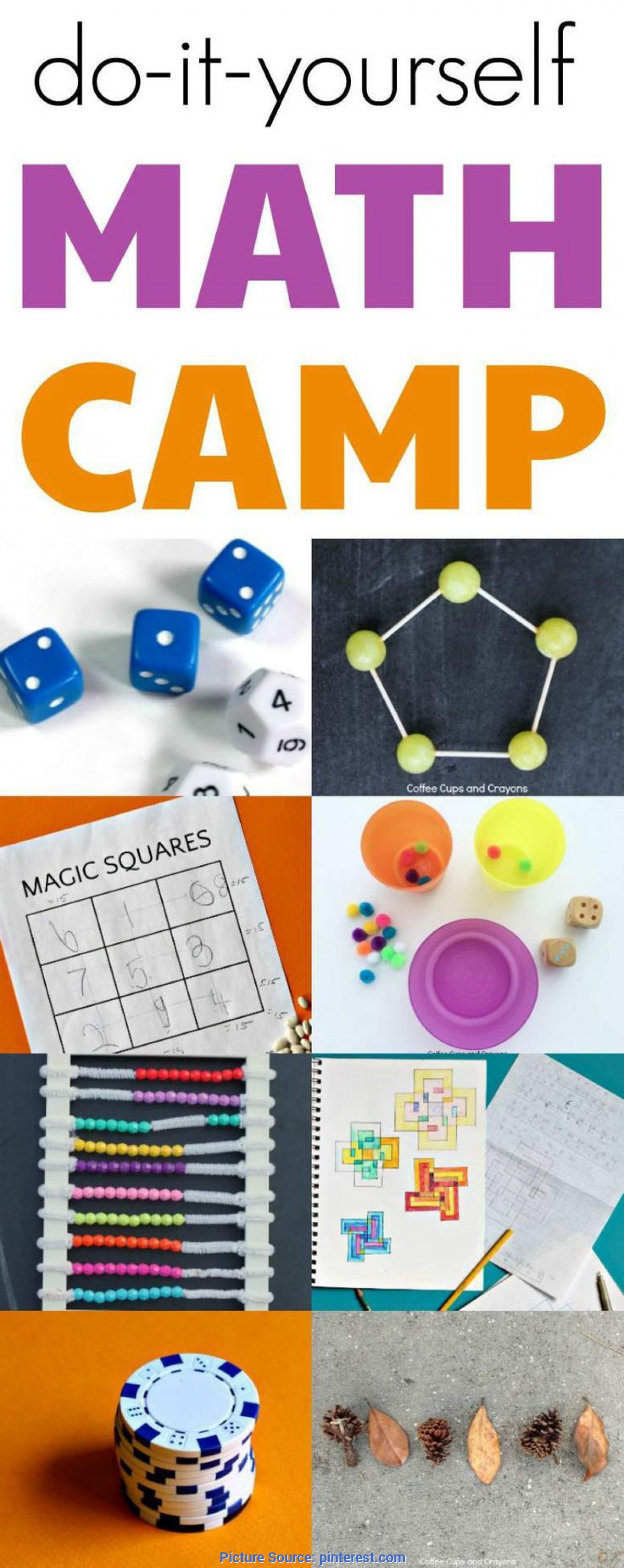 Simple Math For Preschoolers Free Preschool Worksheets