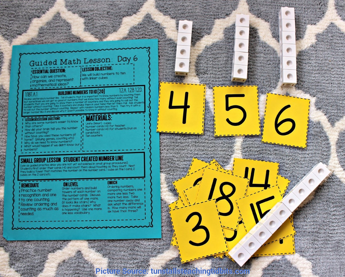 Good 1st Grade Science Activities Children Can Label The