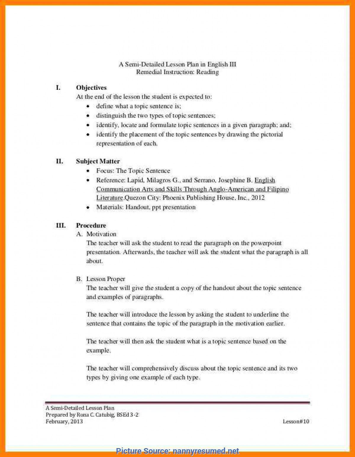 Typical 3rd Grade Lesson Plans On Theme Theme Worksheets