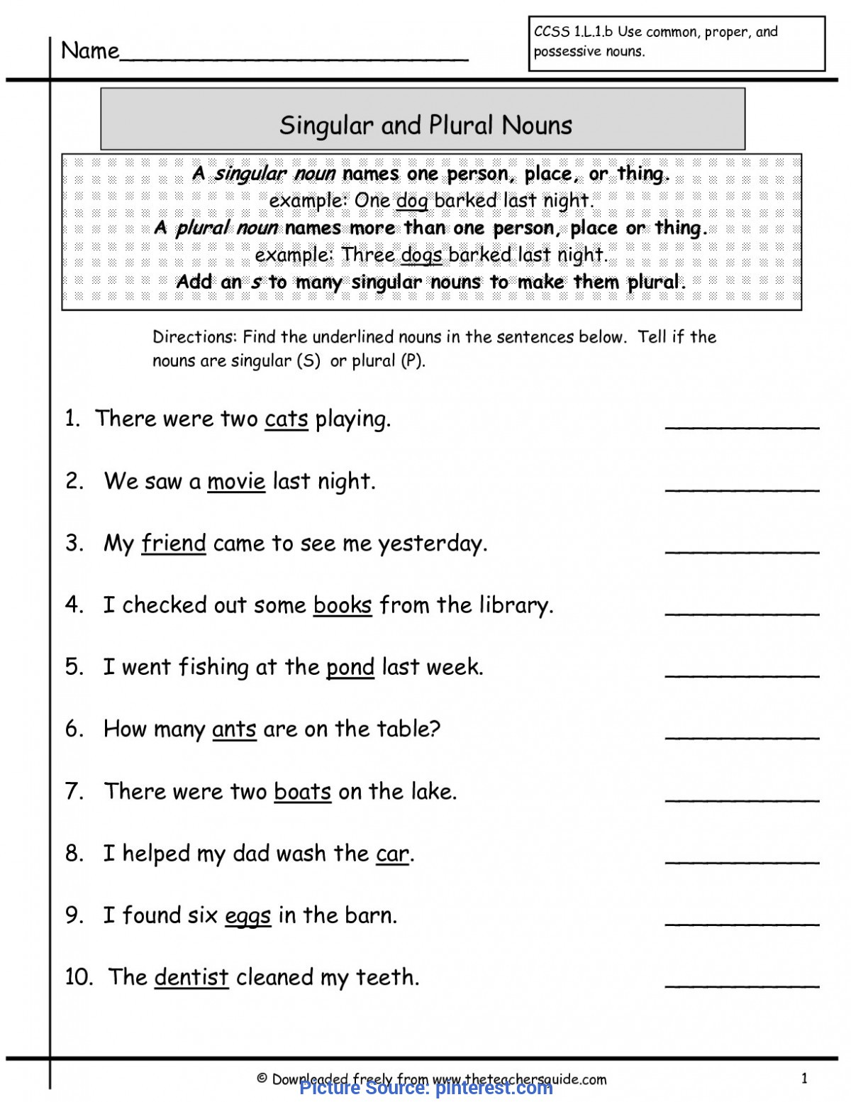 Trending Lesson Plan For Toddlers Numbers Dot Marker