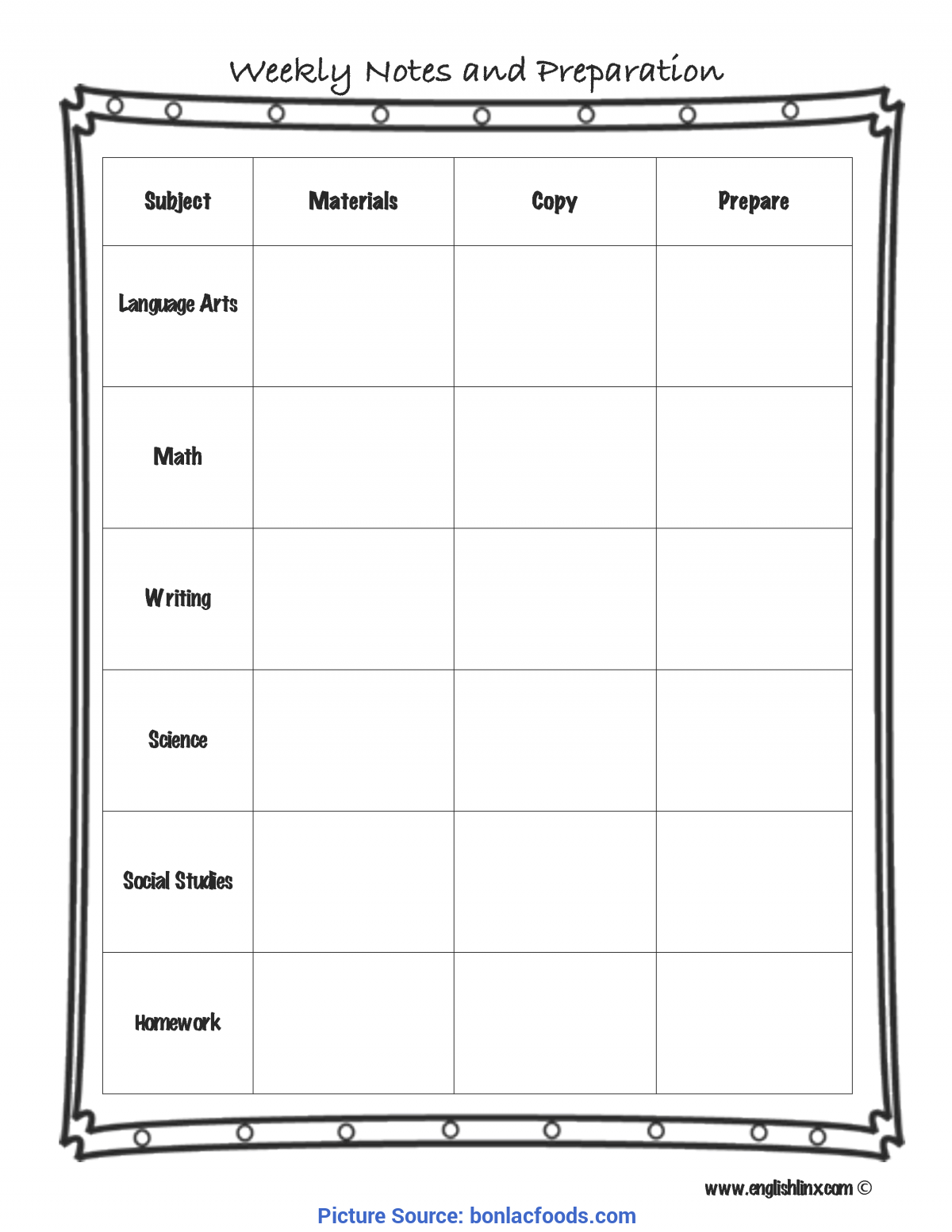 Top Jamestown Lesson Plans 2nd Grade Jamestown Elementary