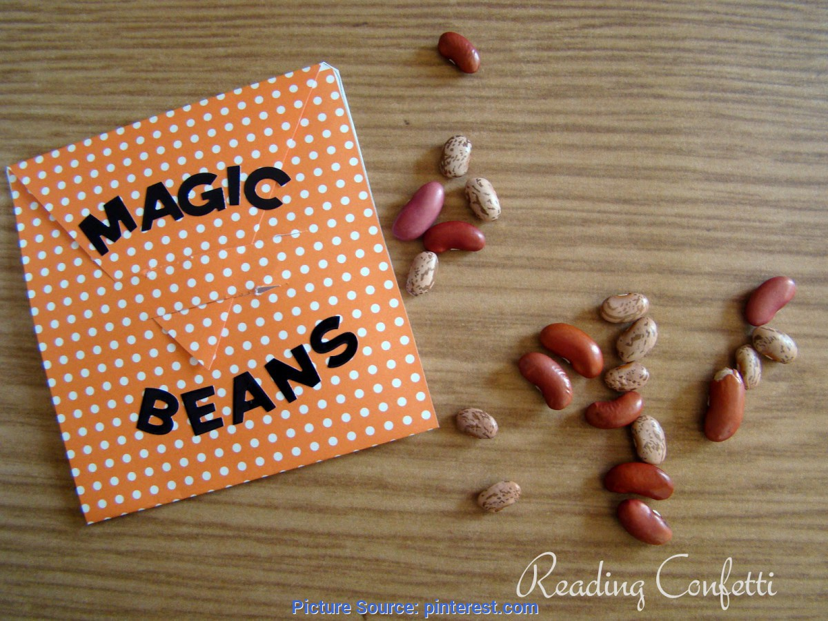 Fresh Preschool Lesson Plans Jack And The Beanstalk L Love