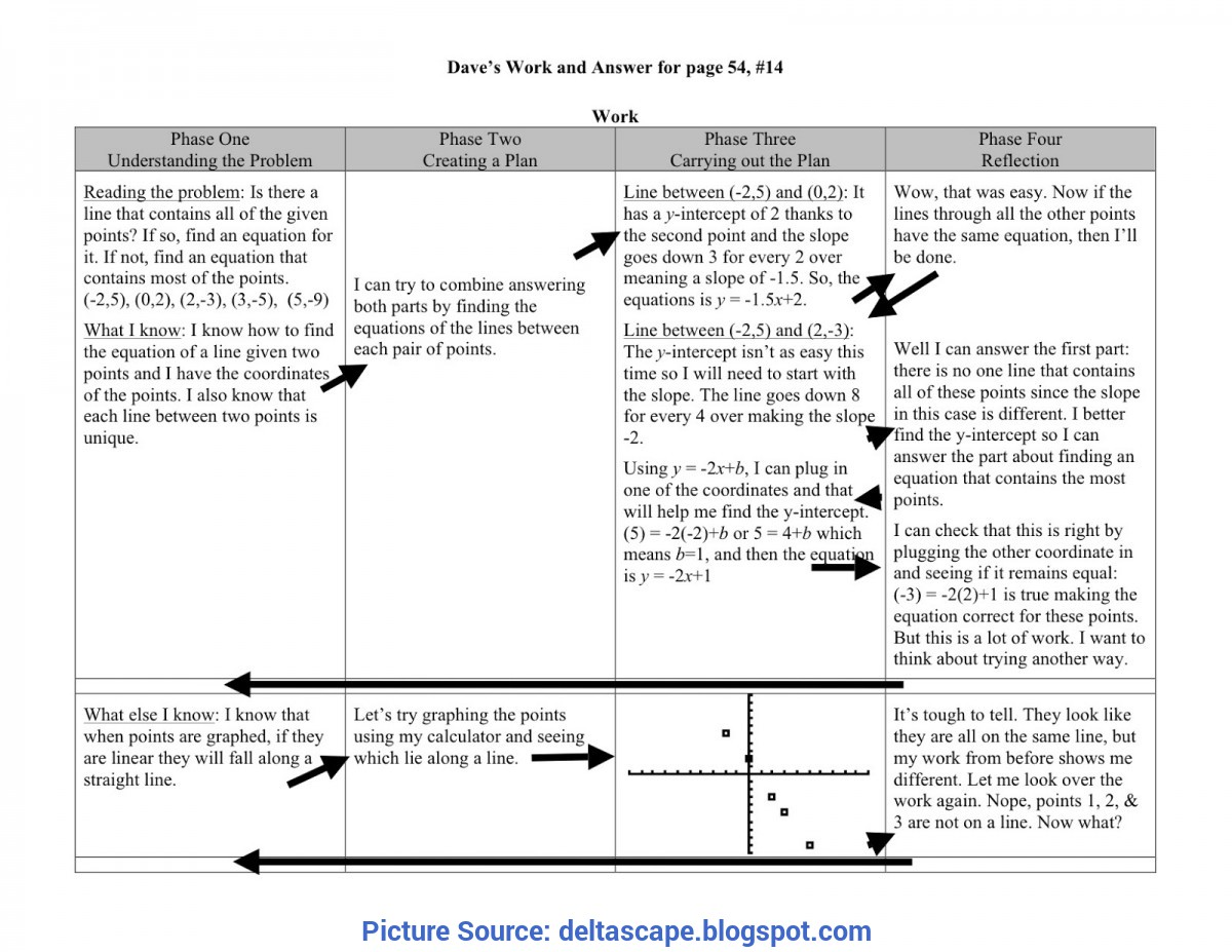 Top Reading Intervention Plan Template 3 Tier Reading