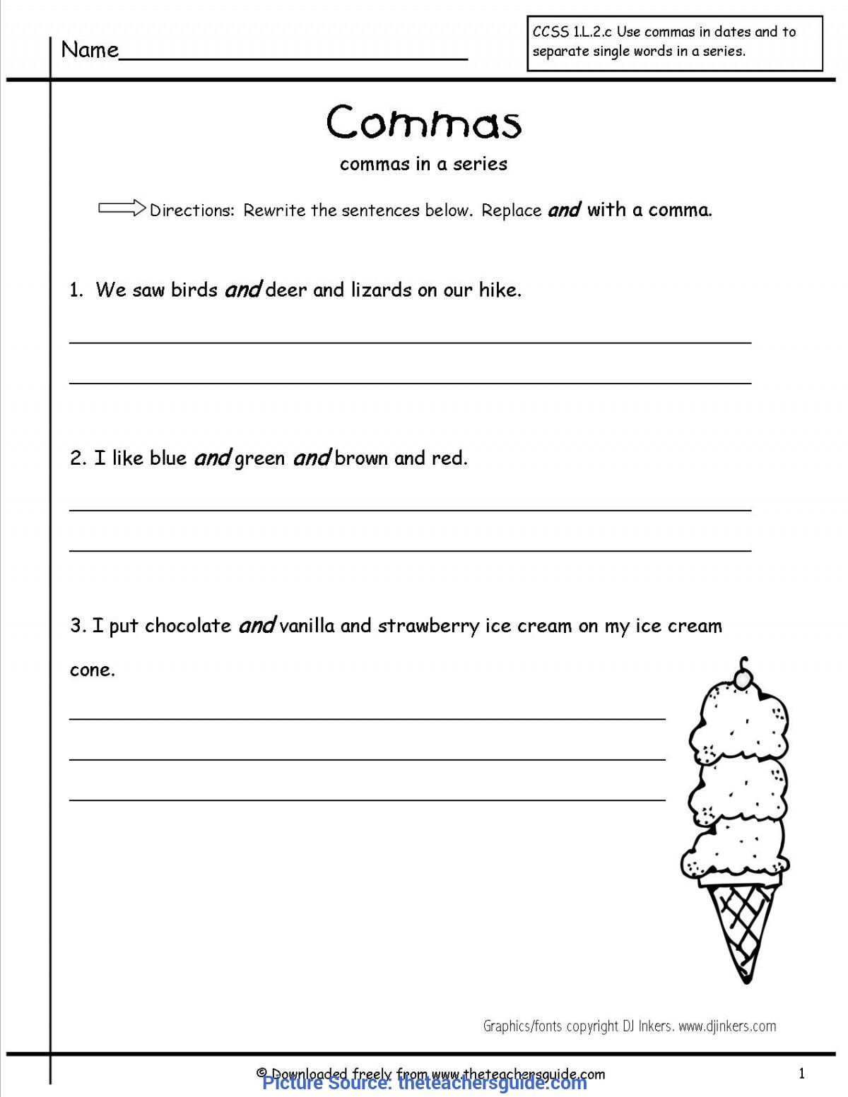 Valuable Kindergarten Money Lesson Plans Miss Giraffe S