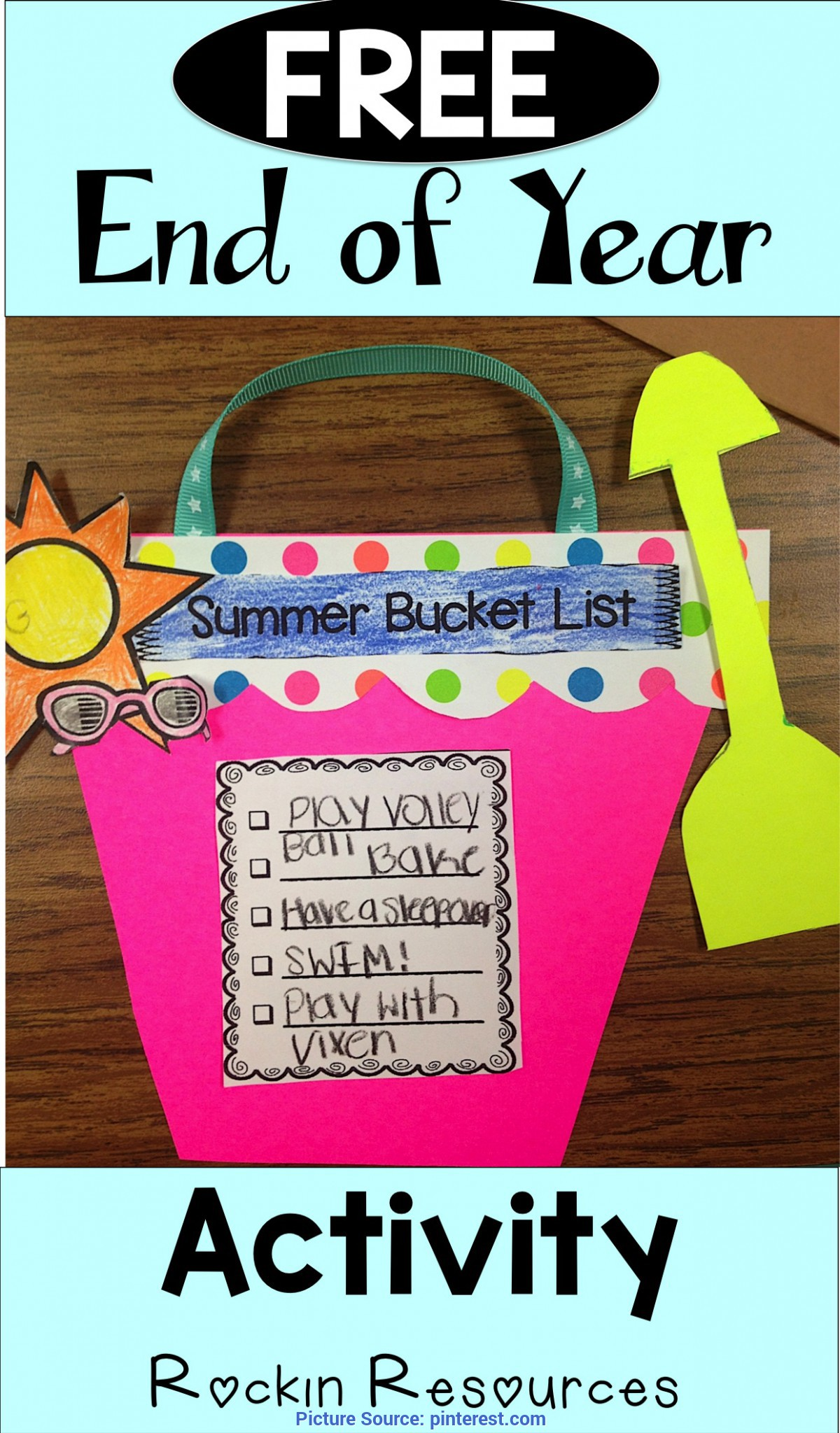 Newest How To Write A Lesson Plan For Preschool Sample