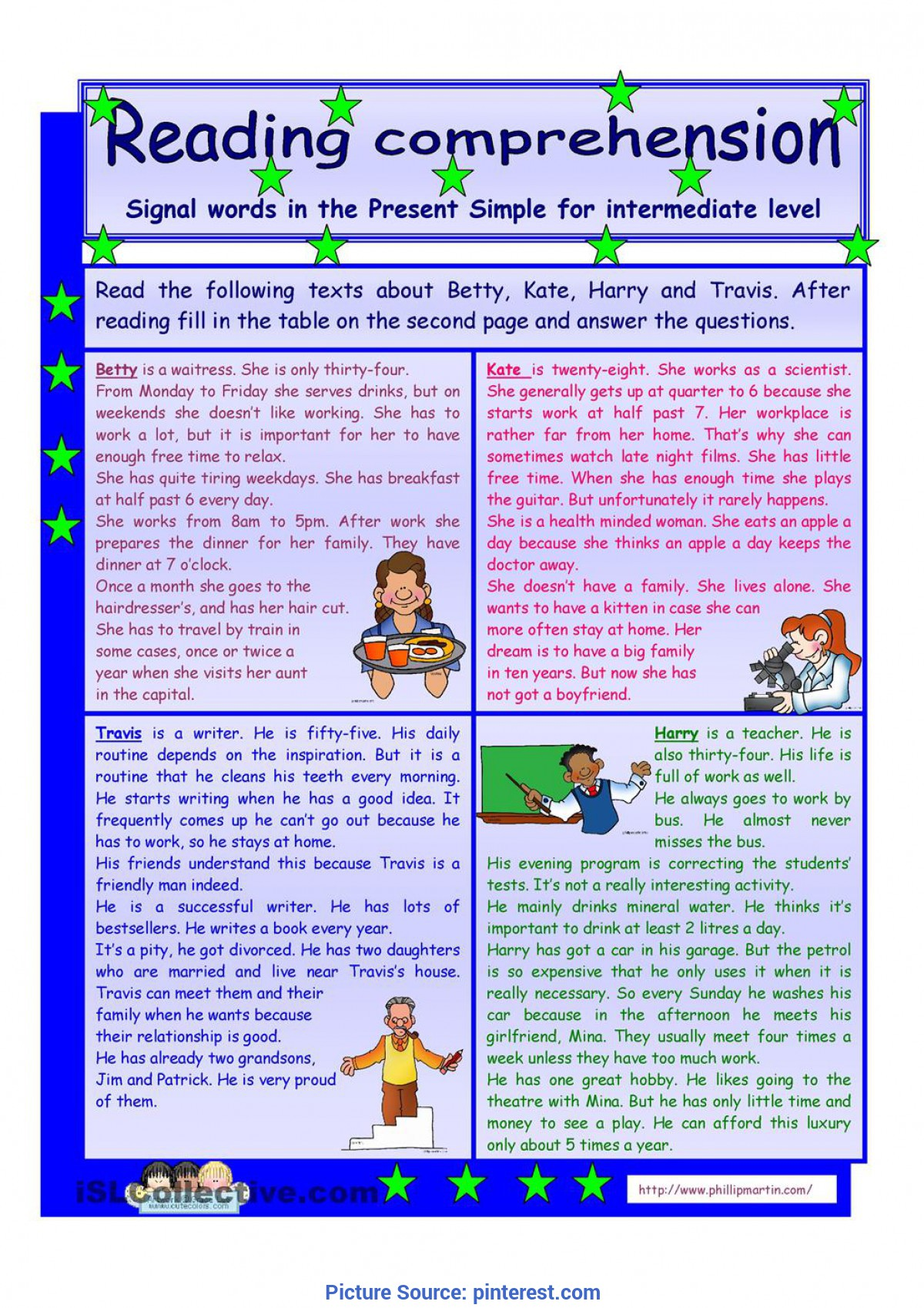 Special Preschool Lesson Plan Format Template Preschool