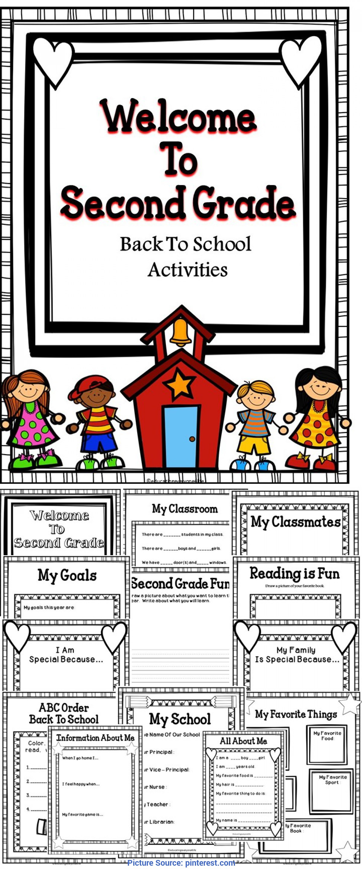 Newest Example Of Lesson Plan In Science Grade 5 Aiou B Ed M Ed Work Shop Lesson Plan Books