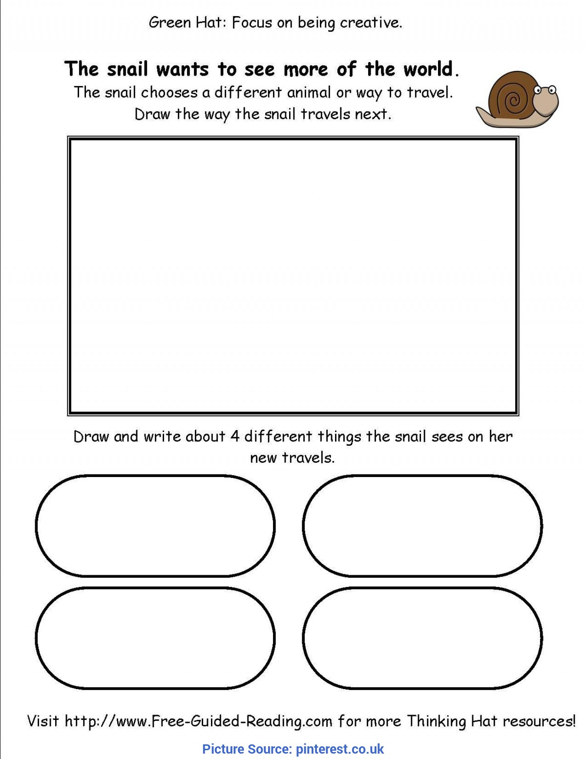 Good Guided Reading Activities Ks1 Independent Activities