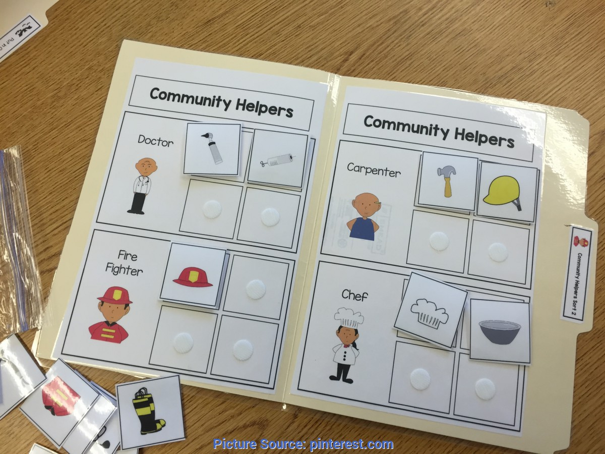 Newest Free Programs For 2 Year Olds Preschool Worksheets