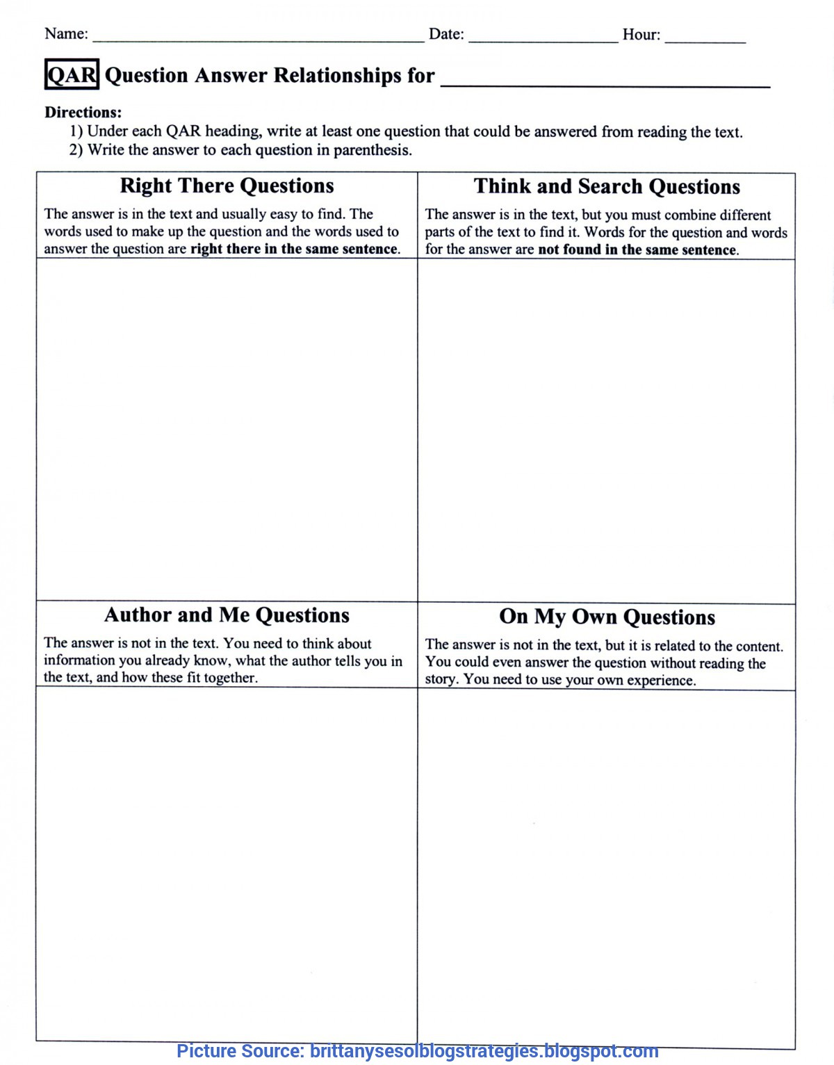 Newest Go Math Lesson Plans 3rd Grade Updated Go Math