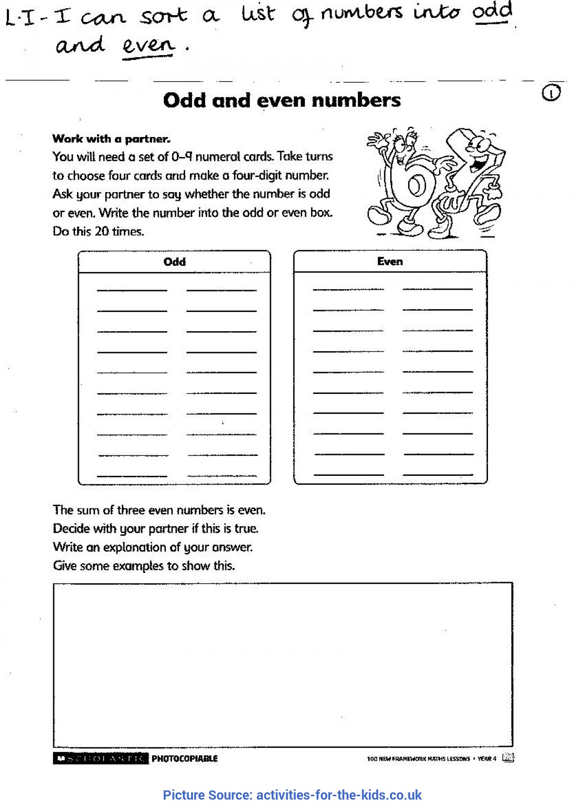 Useful Ngss 2nd Grade Lesson Plans Next Generation Science