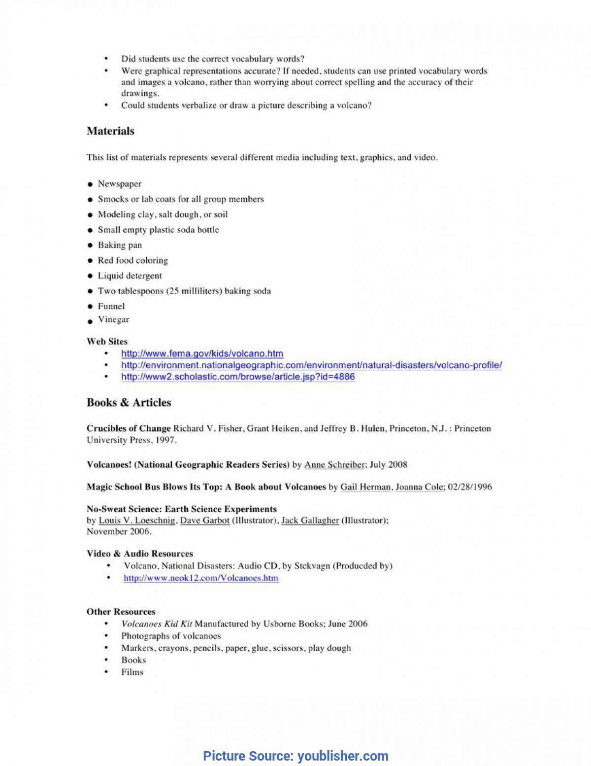 Best Guided Reading Lesson Plan Template 1st Grade Guided