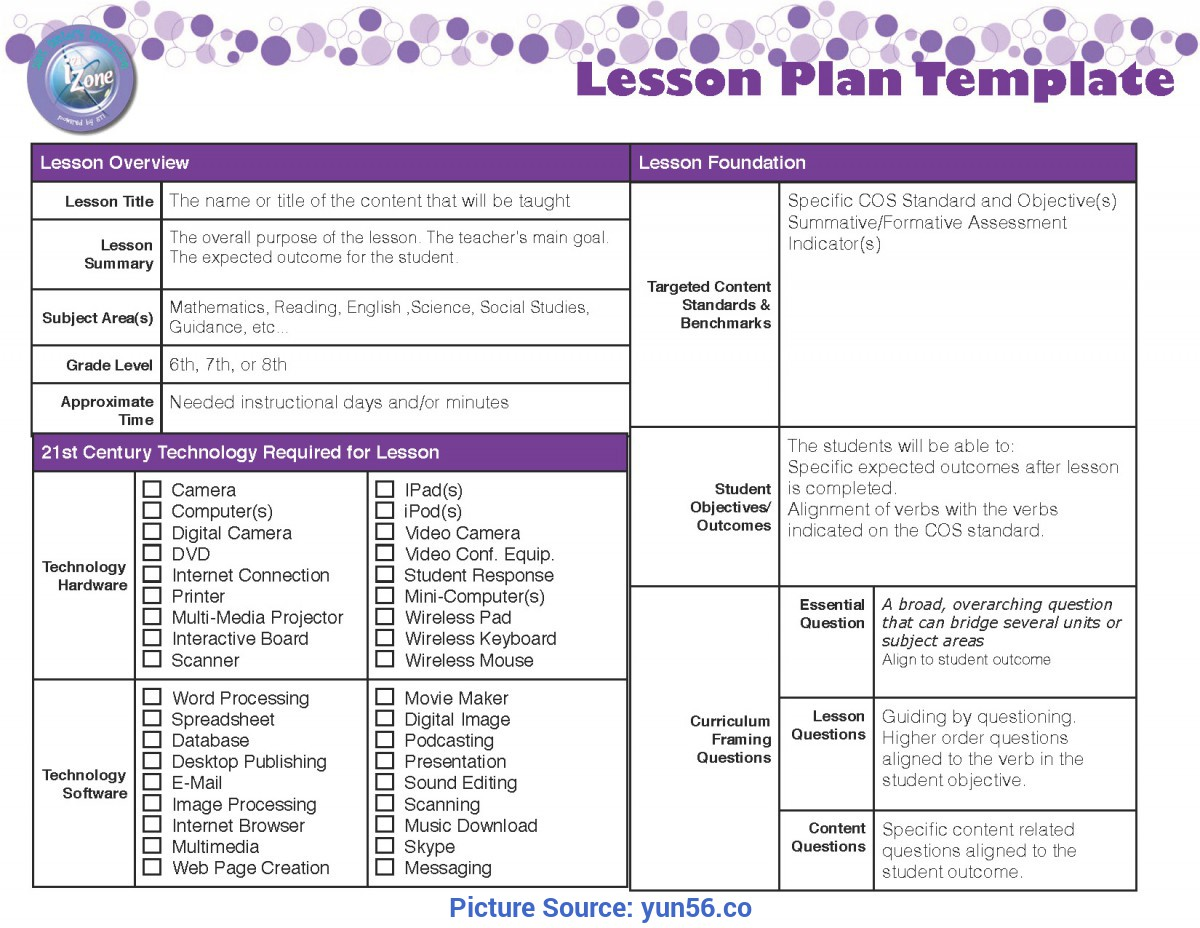 Good Early Childhood Lesson Plans Themes Weekly Lesson
