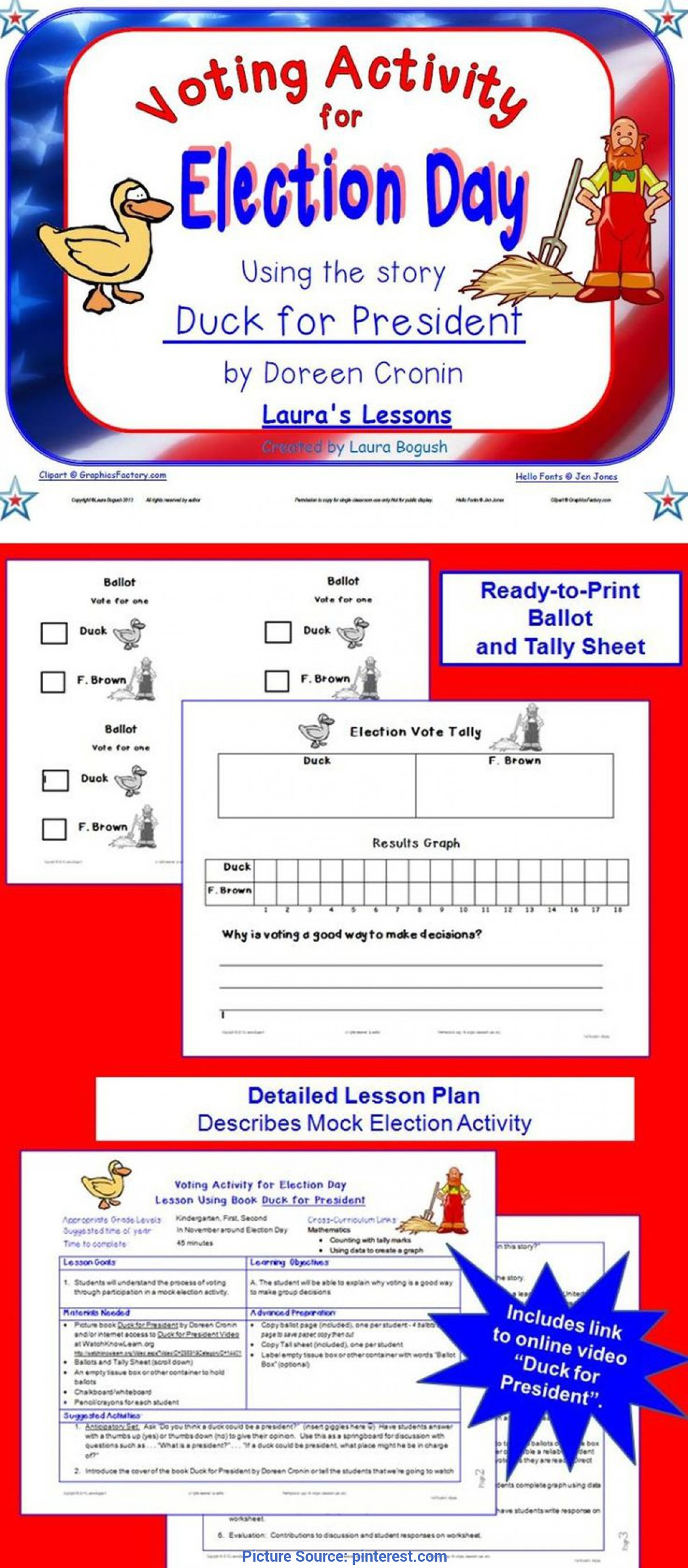 Excellent Sample Esl Lesson Plan Best Photos Of Esl Lesson