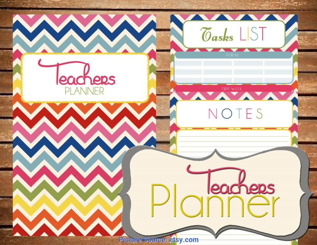 Trending 3rd Grade Lesson Plans Cause And Effect Cause And