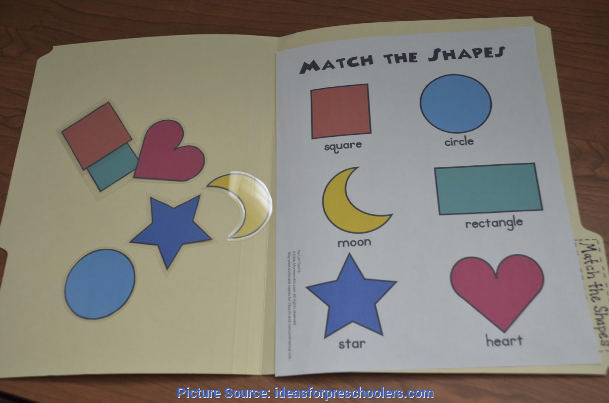 Newest Educational Activities For 2 Year Olds Ideas For Preschool