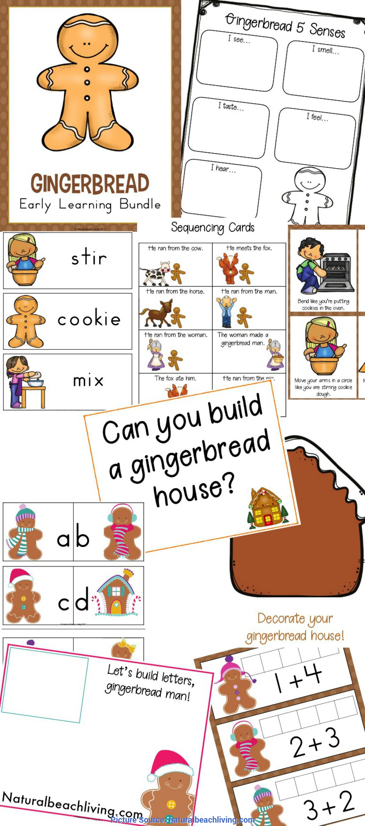 Valuable Community Helpers Worksheets 1st Grade Worksheets