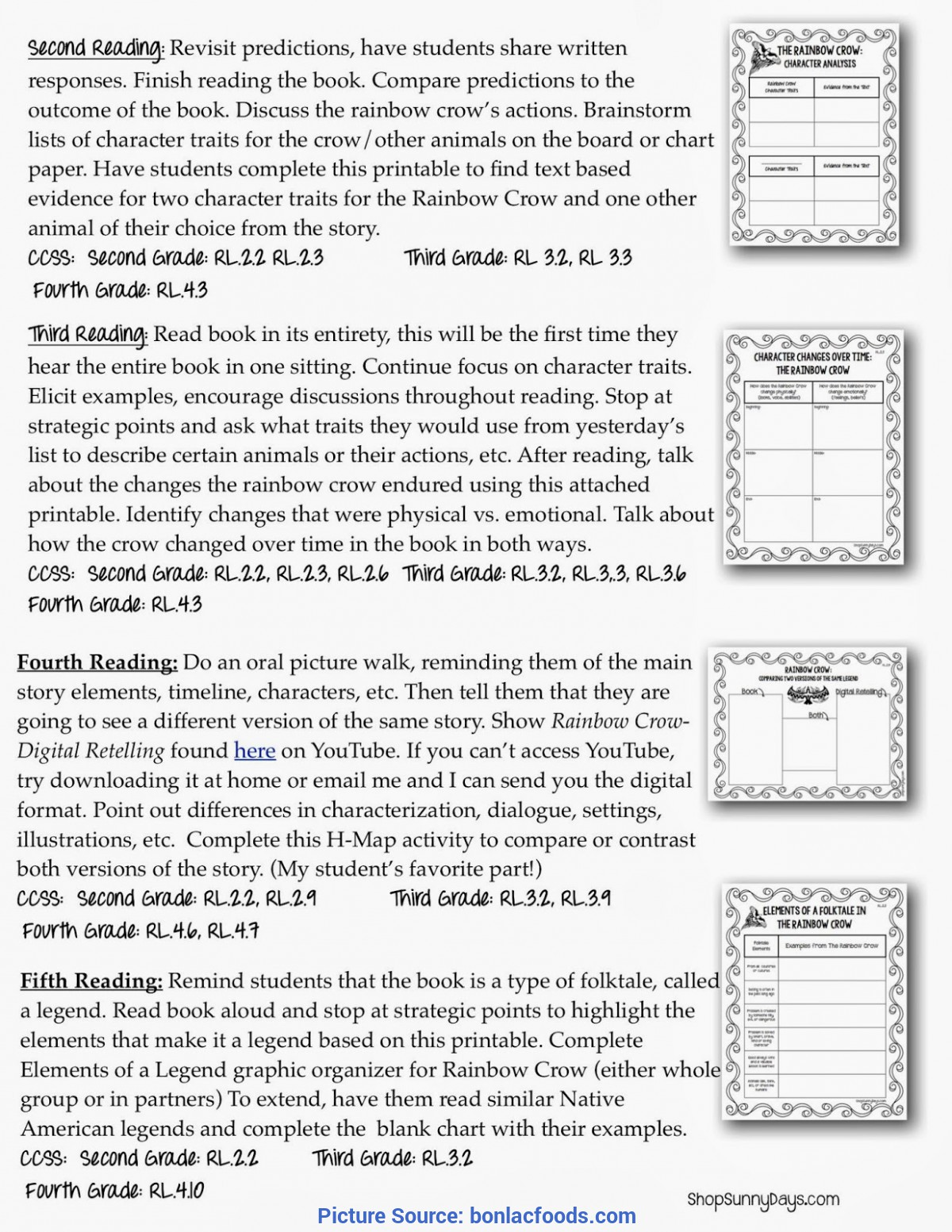 Complex Lesson Plans For Children S Bible Stories Best 25