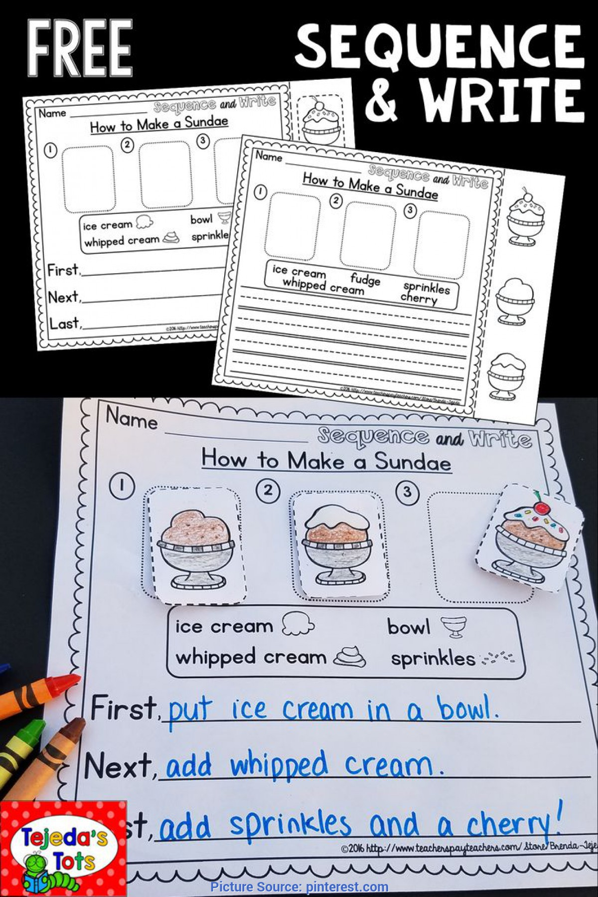 Great How To Write A Lesson Plan For Young Learners
