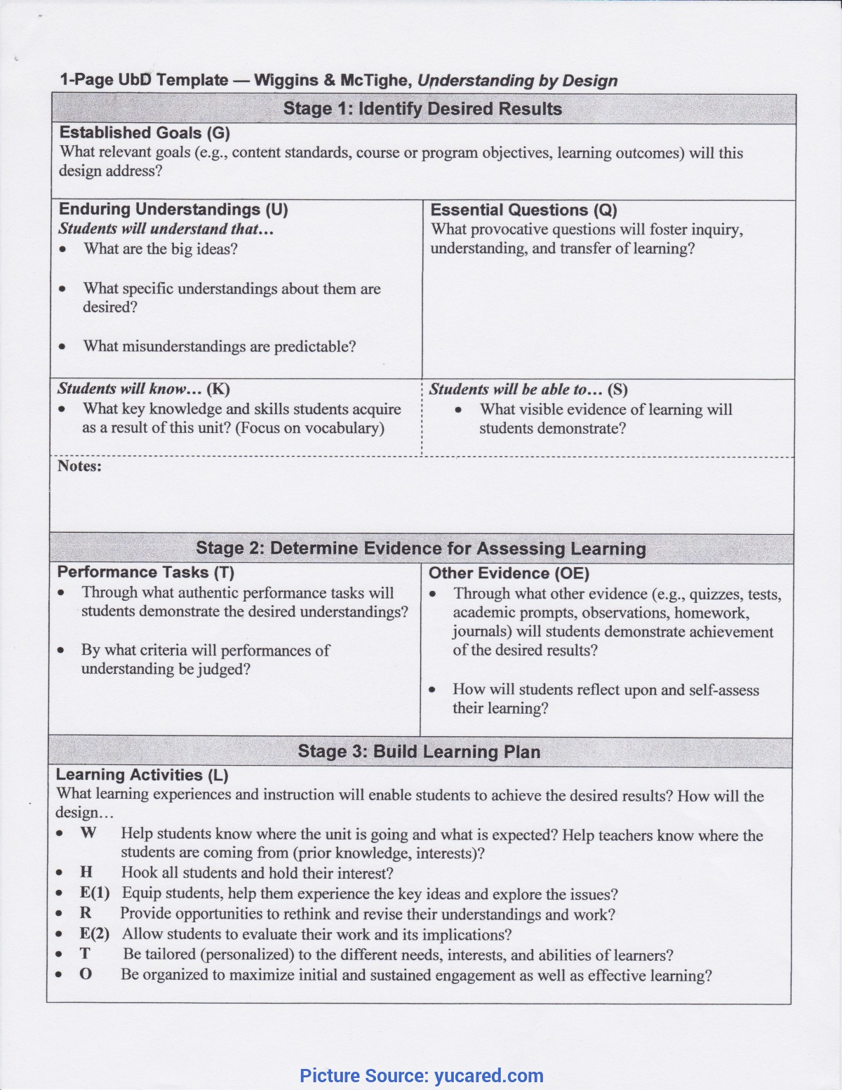 Best Mail Carrier Lesson Plans For Preschool Post Office