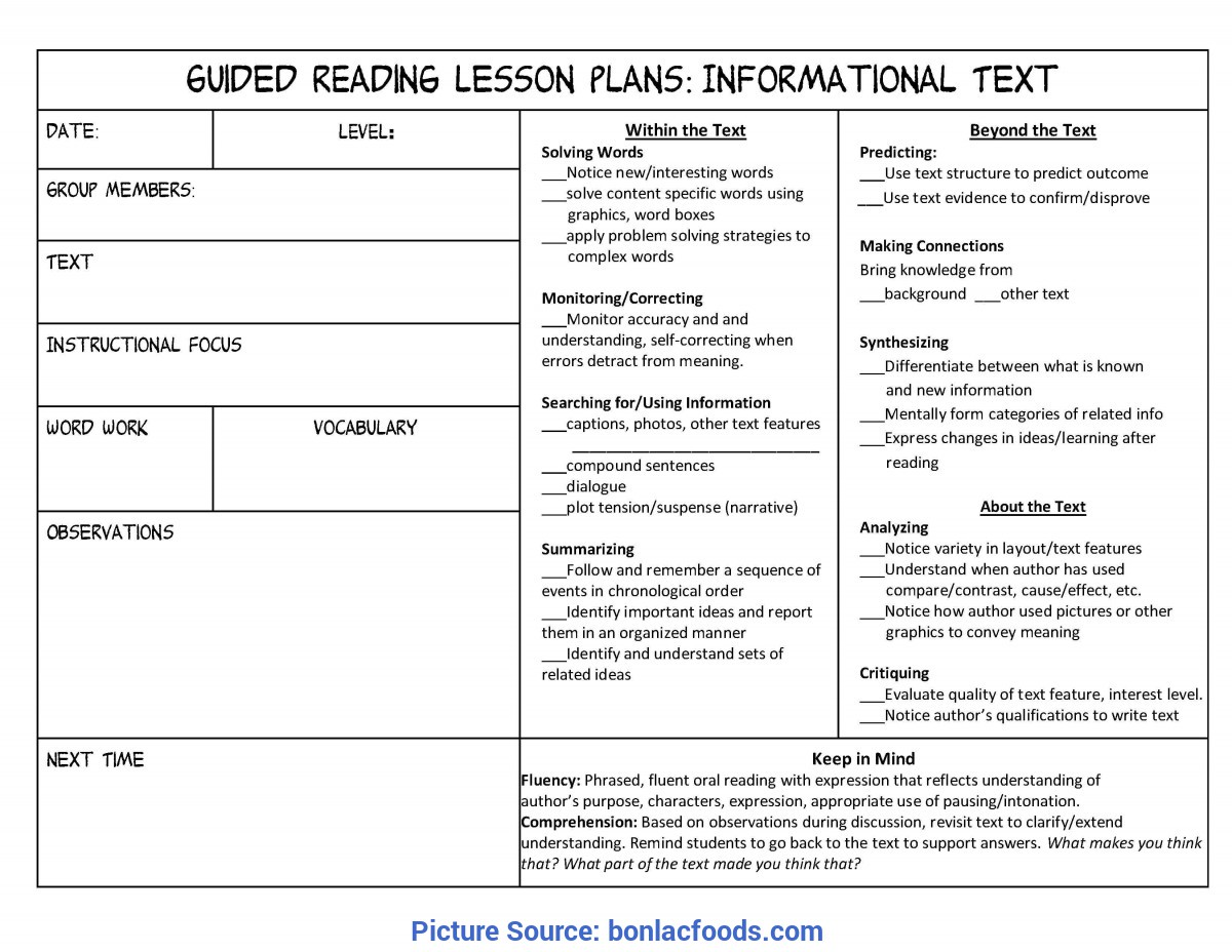 Great Edtpa Task 2 Sample Tpa Task 3 Assessing Student