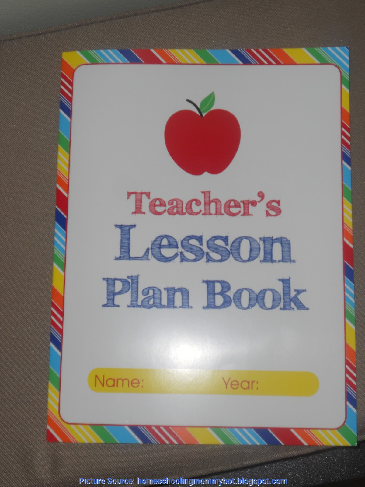 Typical Learning Resources For 3 Year Olds Worksheets For