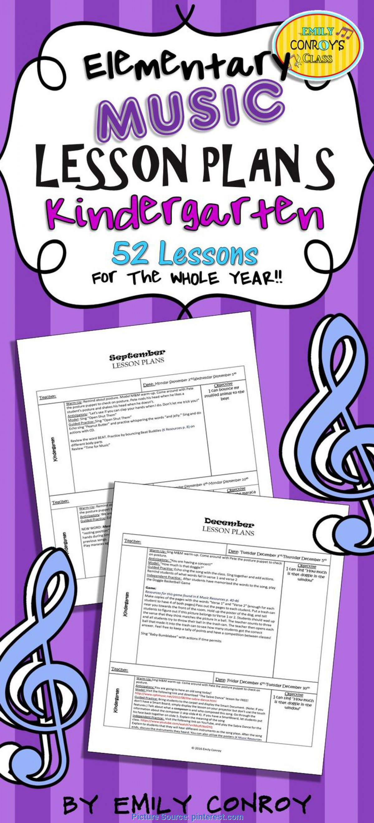 Special Esl Games For 3 Year Olds Best 25 Kids Printable