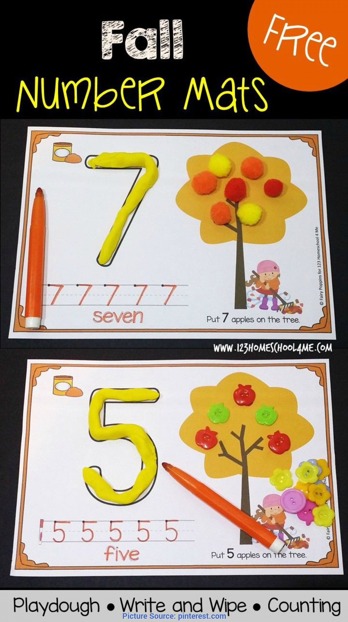 Top Autumn Lesson Plans Pre K Best 25 Preschool Fall